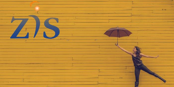 Umbrella Insurance_01