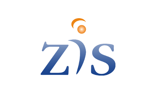 exclusive business insurance rates zein insurance
