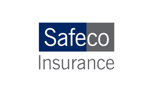 Safeco Car Insurance: Zein Insurance Services, Inc