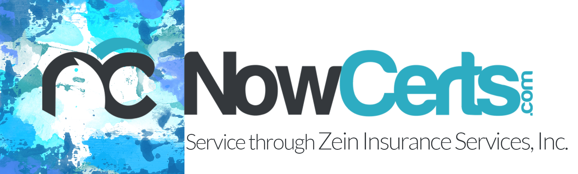 NowCerts, Zein Insurance Services, Insurance, Independent Agents,