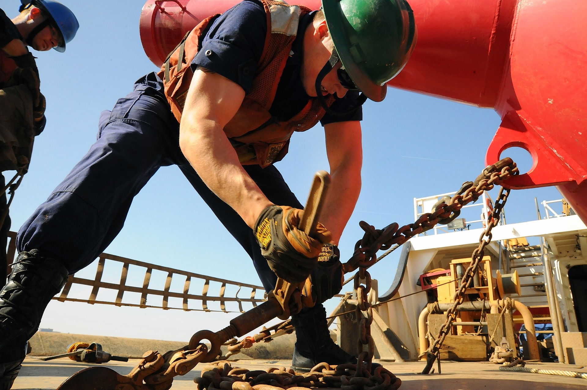 Workers Compensation, Zein Insurance Services, Business Insurance,