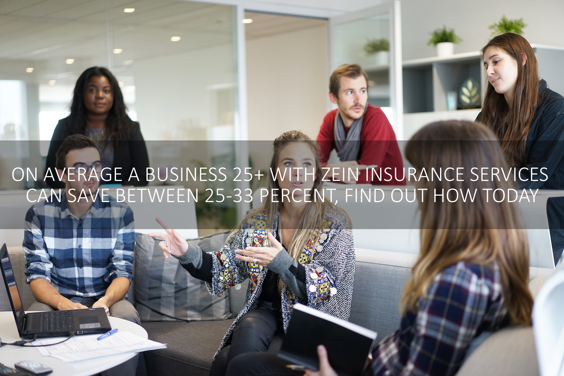 ACA, Composite Rates, healthcare, business insurance, business owner, zein insurance services inc, woodland hills ca,