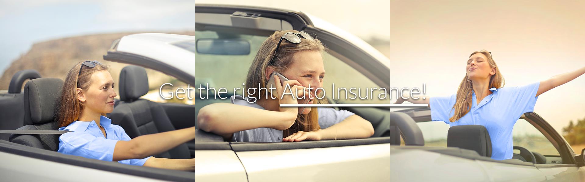 Auto insurance, Zein insurance, Shanley Williams, car insurance, woodland hills